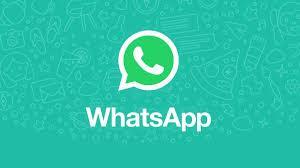 Camara Hiperbarica Cali contacto por WhatsApp